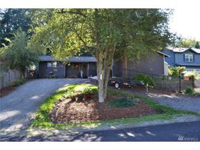 Property for sale at 18810 58th St E, Lake Tapps,  WA 98391