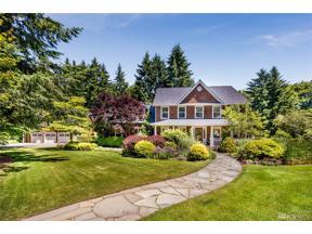Property for sale at 14522 Chesapeake Place NE, Bainbridge Island,  WA 98110