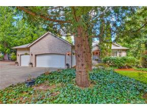 Property for sale at 21310 SE 215th St, Maple Valley,  WA 98038