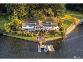 Property for sale at 8019 N Thorne Lane SW, Lakewood,  WA 98498