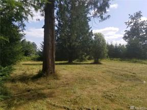 Property for sale at 20809 Edwards Rd E, Lake Tapps,  WA 98391