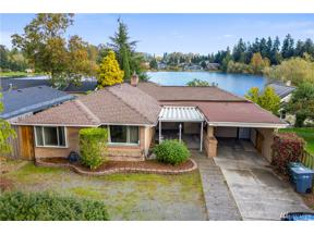 Property for sale at 1408 23rd Ave, Milton,  WA 98354