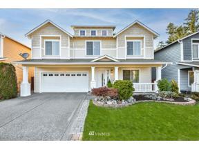 Property for sale at 16636 SE 260th Street, Covington,  WA 98042