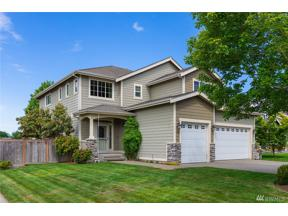Property for sale at 6120 153rd Ave E, Sumner,  WA 98390