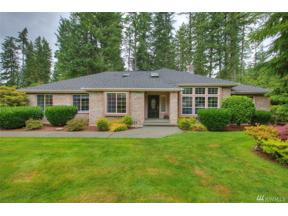 Property for sale at 25315 240th Ct SE, Maple Valley,  WA 98038