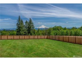 Property for sale at 24909 109th Ave E, Graham,  WA 98338