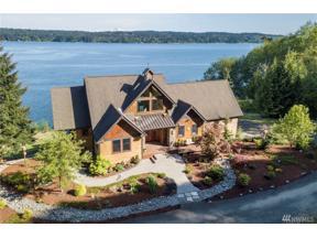 Property for sale at 10526 SE Vashon Vista Dr, Port Orchard,  WA 98367