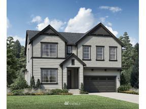 Property for sale at 22808 Lot 5 SE Redwood Street, Black Diamond,  WA 98010