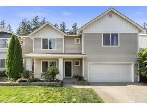 Property for sale at 4578 Chanting Cir SW, Port Orchard,  WA 98367
