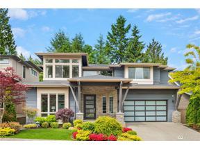 Property for sale at 1515 Lyons Ave NE, Renton,  WA 98059