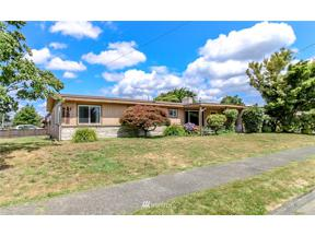 Property for sale at 1703 Silver Street, Sumner,  WA 98390