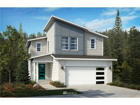 Property for sale at 17510 SE 253rd Place # 29, Covington,  WA 98042