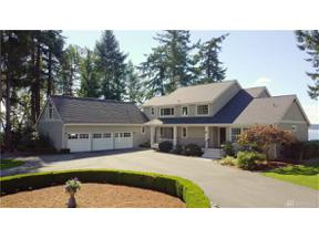 Property for sale at 2916 115th Ave NW, Gig Harbor,  WA 98335