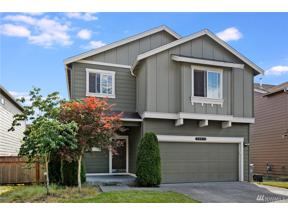 Property for sale at 26818 195th Ct SE Unit: 98042, Covington,  WA 98042