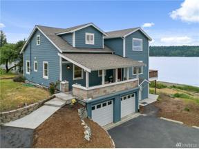 Property for sale at 5408 Illahee Rd NE, Bremerton,  WA 98311