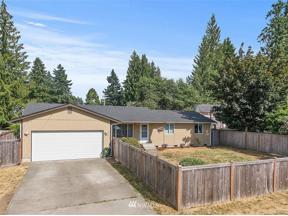 Property for sale at 10115 202nd Avenue E, Bonney Lake,  WA 98391
