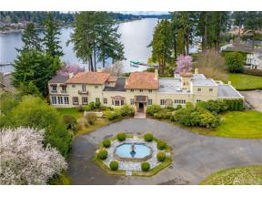 Property for sale at 12718 Gravelly Lake Dr SW, Lakewood,  WA 98499