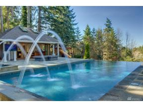 Property for sale at 320 NW 137th St, Seattle,  WA 98177