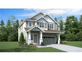 Property for sale at 23486 Granite Ct Unit: 54, Black Diamond,  WA 98010