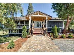 Property for sale at 20515 292nd Avenue SE, Maple Valley,  WA 98038