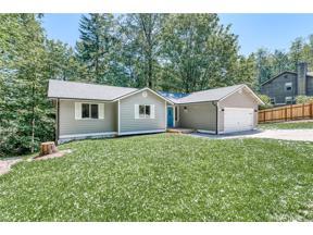 Property for sale at 19858 Irwin Ave NE, Suquamish,  WA 98370