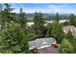 Property for sale at 4714 Caldwell Road E, Edgewood,  WA 98372