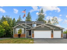 Property for sale at 9309 185th Avenue Pl E, Bonney Lake,  WA 98391