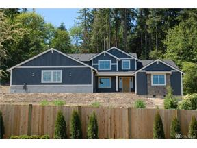 Property for sale at 3916 Waller Rd E, Puyallup,  WA 98443