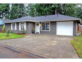 Property for sale at 26811 194th Ave SE, Covington,  WA 98042