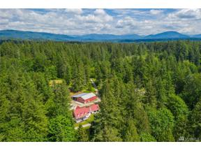 Property for sale at 19303 228th Ave SE, Maple Valley,  WA 98038