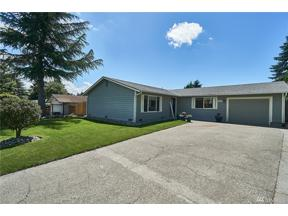Property for sale at 25121 118th Ave SE, Kent,  WA 98030