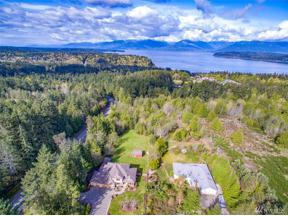 Property for sale at 6580 NW Anderson Hill Rd, Silverdale,  WA 98383