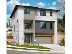 Property for sale at 21710 SE 275th Street # 34, Maple Valley,  WA 98038