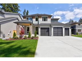 Property for sale at 7805 124th St Ct E Unit: 2, Puyallup,  WA 98373