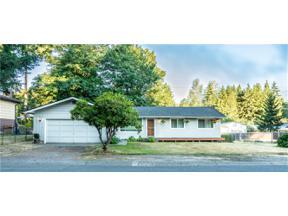 Property for sale at 17411 117th Avenue SE, Renton,  WA 98058
