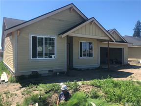 Property for sale at 14814 74th St Ct E, Sumner,  WA 98390