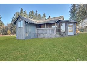Property for sale at 1621 192nd St E, Spanaway,  WA 98387