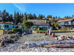 Property for sale at 7738 NE Yeomalt Point Dr, Bainbridge Island,  WA 98110
