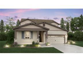 Property for sale at 33149 Glacier Ave SE Unit: 42, Black Diamond,  WA 98010