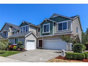 Property for sale at 2319 170th Avenue E, Lake Tapps,  WA 98391