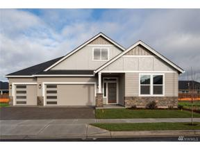 Property for sale at 2195 Donnegal Cir SW, Port Orchard,  WA 98367