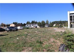 Property for sale at 23809 West Valley Hwy S, Kent,  WA 98032