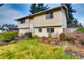 Property for sale at 1119 156th St E, Tacoma,  WA 98445