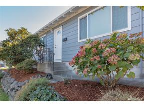 Property for sale at 4620 N 21st St, Tacoma,  WA 98406