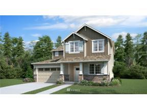 Property for sale at 19021 129th Street E # 287, Bonney Lake,  WA 98391