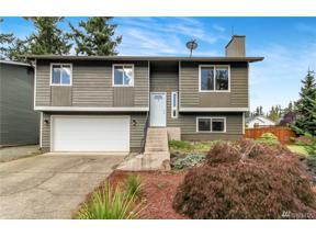 Property for sale at 23404 SE 264th St, Maple Valley,  WA 98038