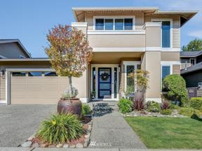 Property for sale at 29004 123rd Way SE, Auburn,  WA 98092