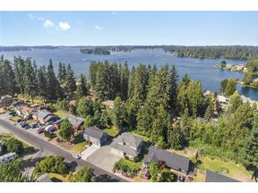 Property for sale at 5405 193rd Avenue E, Lake Tapps,  WA 98391
