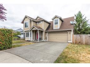 Property for sale at 15815 Washington Street E, Sumner,  WA 98390