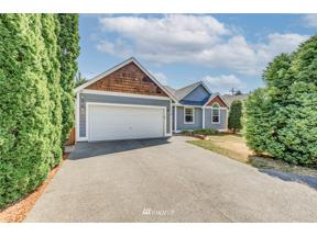 Property for sale at 22508 103rd Place SE, Kent,  WA 98031